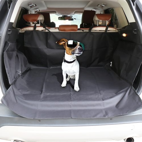 Cargo Mat Cargo Liner for Car,SUV,VAN